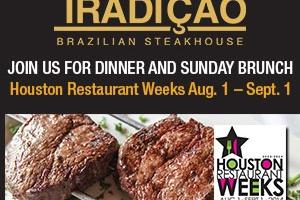 300-tradicao-restaurant-week